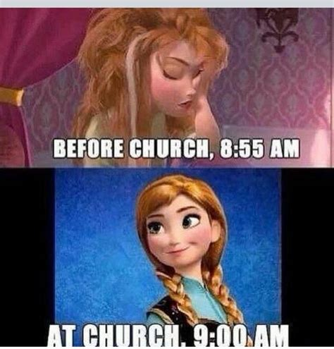 Church Memes - the 25 best church memes ideas on pinterest funny