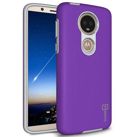 Box Samsung Galaxy S4 Zoom cover for samsung galaxy s4 zoom phone high quality plastic ebay