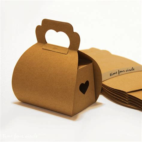 Box Pillow Mini 1 china pillow cake box handle food cake box window chocolate box photos pictures made in
