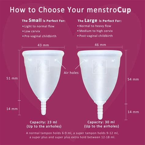 menstrual cup 1000 ideas about menstrual cycle on menstrual