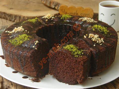 kakao desenli kek resimli ve pratik nefis yemek tarifleri sitesi 199 aylı kek tarifi nasıl yapılır resimli yemek tarifleri