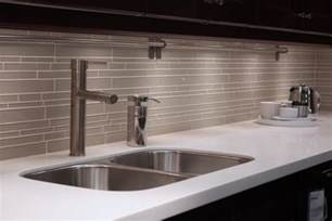 Kitchen Backsplash Glass Subway Tile by Subway Glass Tile Backsplash Designs Tile Ideas Tile Ideas