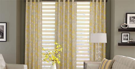 persianas y cortinas en guadalajara cortinas y persianas en guadalajara dekora hogar