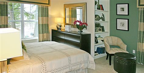 connecticut home interiors west hartford ct connecticut home interiors west hartford ct 28 images
