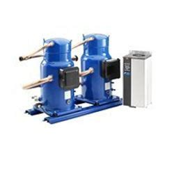 air conditioning compressors ac compressors suppliers traders manufacturers