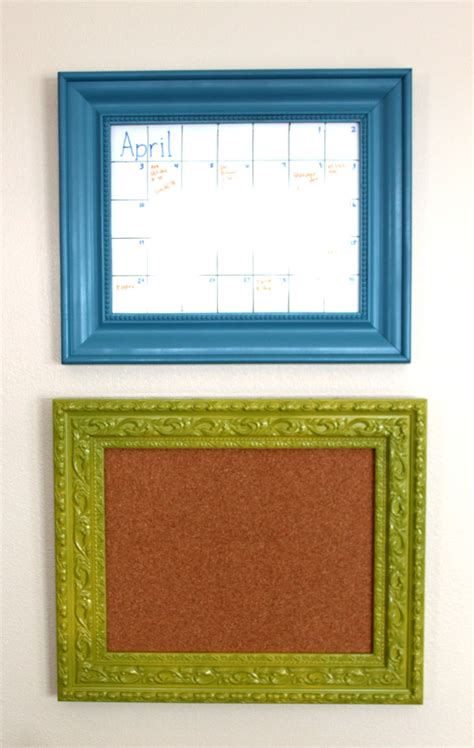 tai pan trading 18 reviews diy home decor 555 w creatively christy painted frames