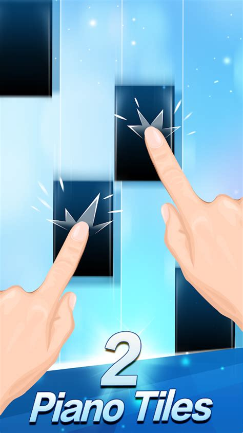download mod game piano tiles piano tiles 2 apk download android arcade games