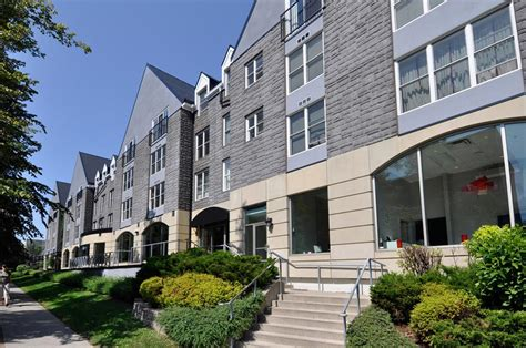 Halifax Appartments by 1314 Cathedral Halifax Apartment For Rent B20269