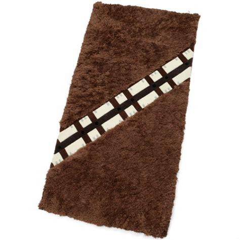 Wookie Rug by Wars Chewbacca Rug Shut Up And Take Money
