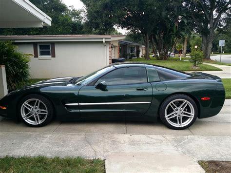 c6 z06 wheels on c5 corvette forums corvette