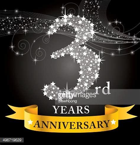 3rd anniversary quotes 3rd anniversary quotes 3rd anniversary quotes 3rd anniversary quotes
