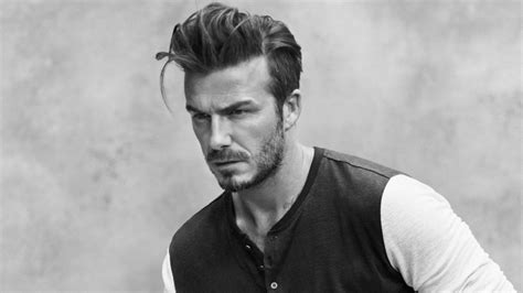 mens haircuts esquire modern hairstyles for men from the fade to man bun