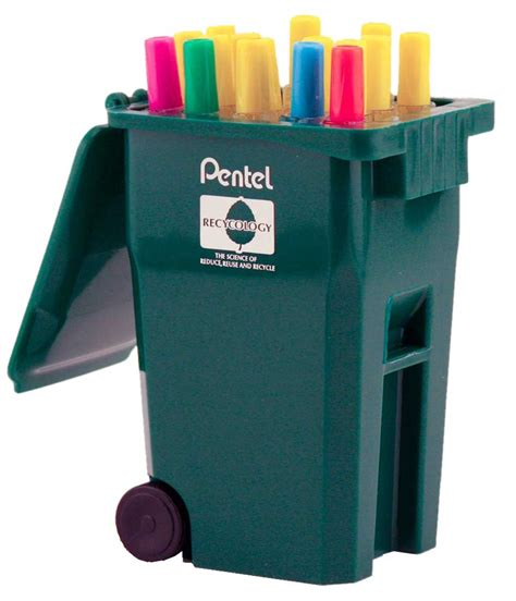 Office Supplies Discount Discount Office Supplies For Saving Budget On Routine