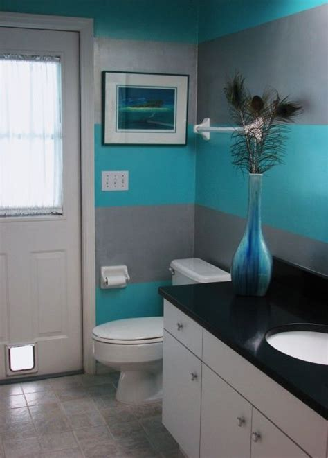 Kids Bathroom Paint Ideas by Charming Kids Bathroom Paint Ideas 99 For Your Modern Home