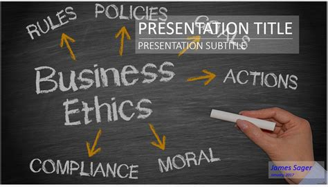 powerpoint templates for business ethics free ethics powerpoint 39952 sagefox powerpoint templates