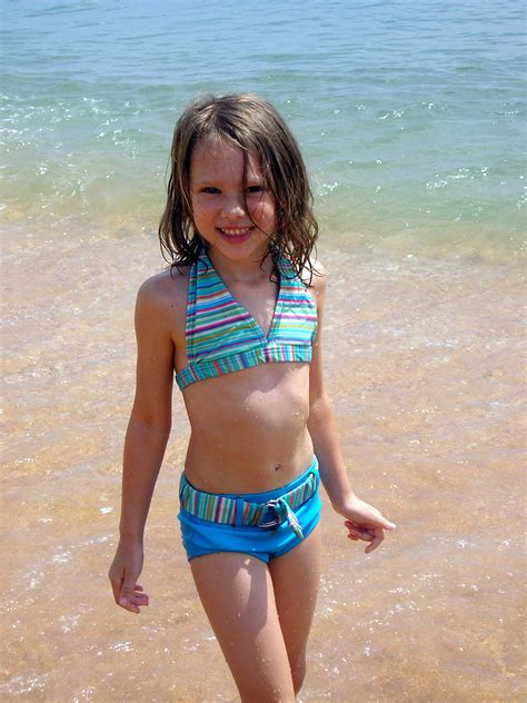 preteen models girls swimsuit preteen bikini