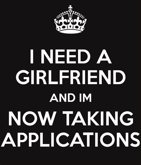 i need a and im now taking applications poster mshanepinson keep calm o matic