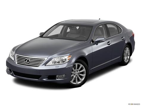 Lexus Pre Owned Cars lexus certified pre owned cpo car program yourmechanic