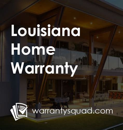 home protection plan cost 17 best ideas about louisiana homes on pinterest