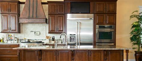 Kitchen cabinet wine rack under kitchen panda cabinets miami florida