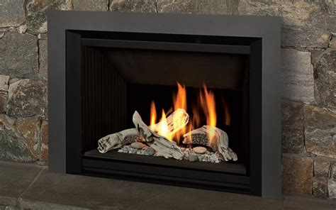 Instant Fireplace by Buy A New Valor G4 Series Gas Fireplace Doctor Flue