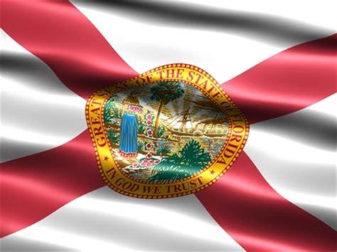 1 Year Lpn To Rn Programs In Ny - lpn programs in florida findmylpnprograms lpn
