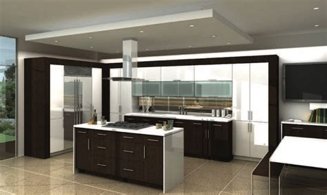 European Style Kitchen Cabinets by Kitchen Cabinets Kitchen Bath Remodeling Kitchen