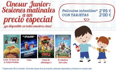 precio entradas cine nervion plaza sevilla 5 razones por las que el cine de nervi 243 n plaza se est 225