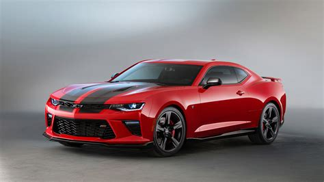 chevrolete camaro 2016 chevrolet camaro ss black accent package wallpaper