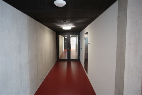 quietest room inside the world s quietest room ars technica uk