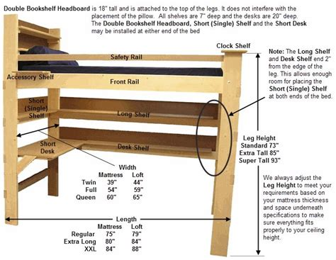 bed calculator 1000 images about loft and bunk beds on pinterest