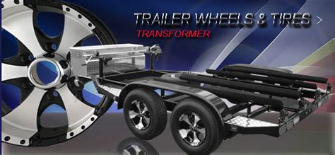 custom boat trailer rims boat trailer custom boat trailer wheels