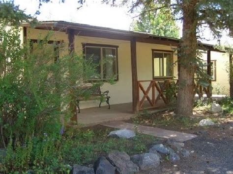 Eagles Nest Nm Cabins by Living Room Picture Of Laguna Vista Lodge Eagle Nest