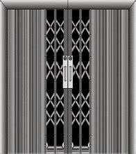 SELAMAT DATANG DI FOLDINGGATE BALIKPAPAN   FOLDING GATE