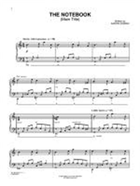 theme music bourne identity the bourne identity main titles free piano sheet music