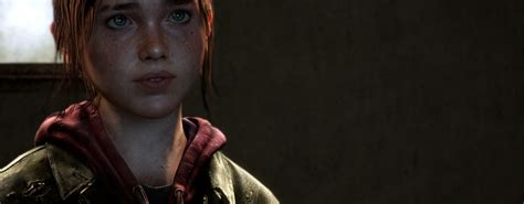 the last of us pc the last of us left version for pc gamesknit