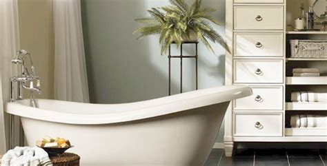 sherwin williams paint store holcomb bridge road norcross ga 100 best retirement home images on home ideas