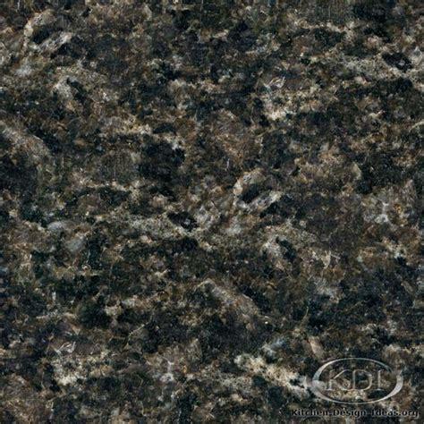 paint colors for uba tuba granite 1000 images about granite colors on santa