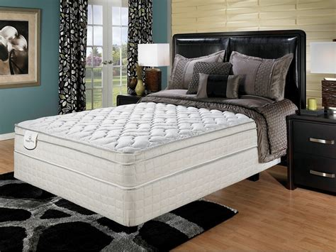 futon sets under 200 100 queen mattress set under 200 best cheap
