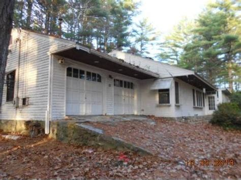 houses for sale sandown nh sandown new hshire reo homes foreclosures in sandown