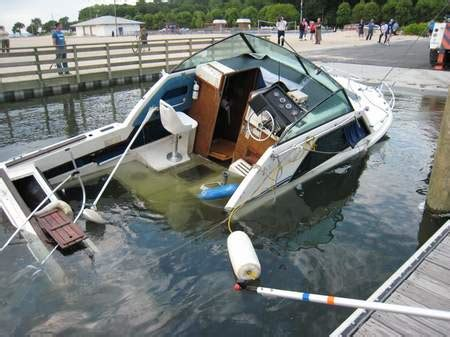 boating accident nc boating accident pics