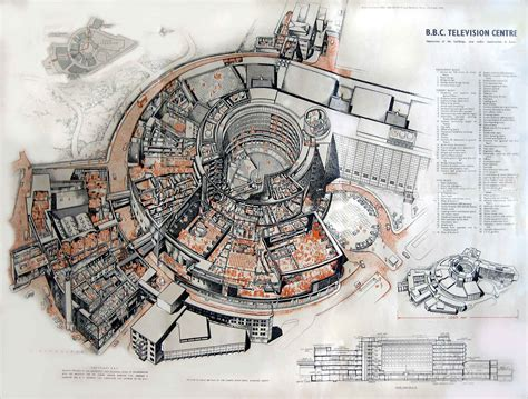 Floor Plan Buckingham Palace by London S Hidden Tunnels Revealed In Amazing Cutaways