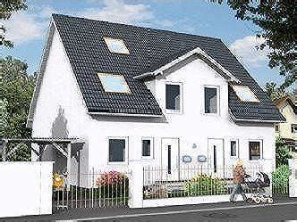 haus kaufen in ochtrup immobilien zum kauf in langenhorst ochtrup
