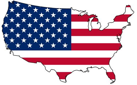 united states united states clipart the cliparts