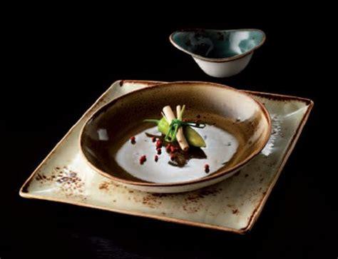 Kitchen Craft International 30 Best Dreamstaurant Kitchen Images On