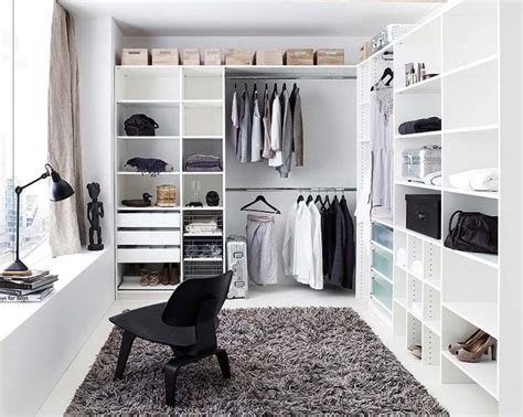 R Closet by 18 Modelos De Closet Sensacionais Haus Decora 231 227 O