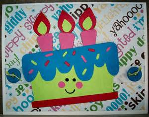 a country twinkle b day cards