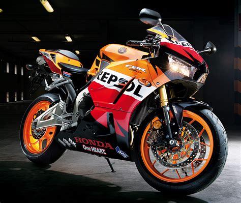 Motorrad Honda Rr by 2018 Honda Cbr600rr 2017 2018 2019 Honda Reviews