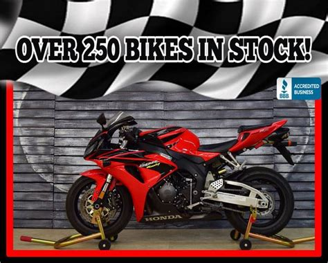 2006 cbr600rr for sale 06 cbr600rr motorcycles for sale