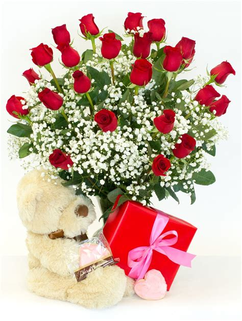 valentines flowers delivery s day packages cupid s creation package 2